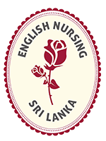 English Nursing Sri Lanka